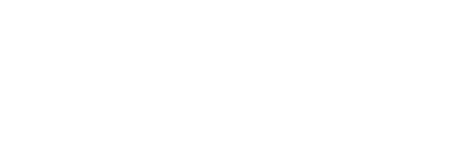 Perth Business Directory